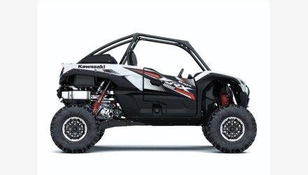 2020 Kawasaki Teryx for sale 200839267