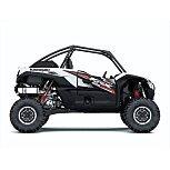 2020 Kawasaki Teryx for sale 200839461