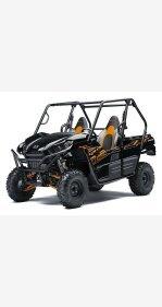 2020 Kawasaki Teryx for sale 200839900