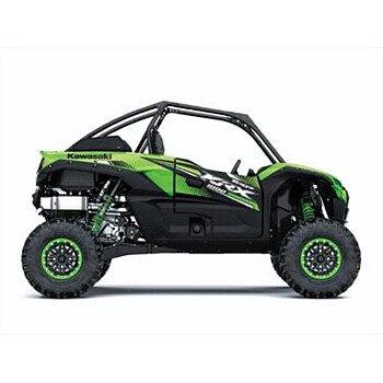 2020 Kawasaki Teryx for sale 200841384