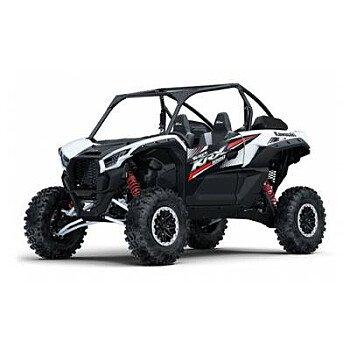 2020 Kawasaki Teryx for sale 200844354