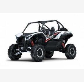 2020 Kawasaki Teryx for sale 200846676