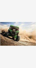 2020 Kawasaki Teryx for sale 200850873