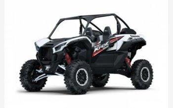 2020 Kawasaki Teryx for sale 200861563
