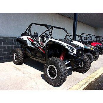 2020 Kawasaki Teryx for sale 200864385