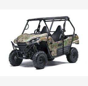 2020 Kawasaki Teryx for sale 200867528