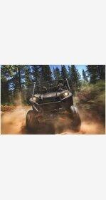 2020 Kawasaki Teryx for sale 200880899