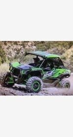 2020 Kawasaki Teryx for sale 200882087