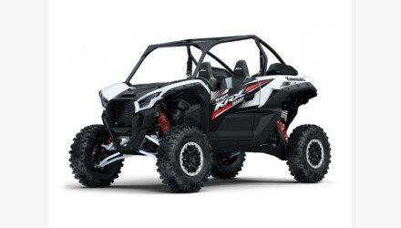 2020 Kawasaki Teryx for sale 200883594