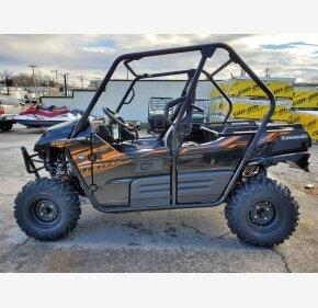 2020 Kawasaki Teryx for sale 200883897