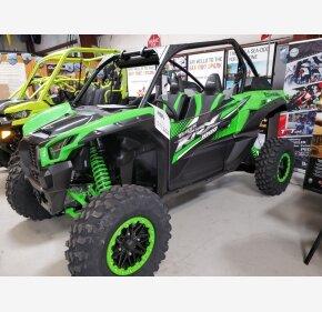 2020 Kawasaki Teryx for sale 200883899
