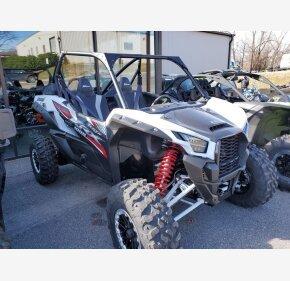 2020 Kawasaki Teryx for sale 200883945