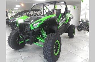 2020 Kawasaki Teryx for sale 200888771