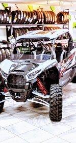 2020 Kawasaki Teryx for sale 200888791