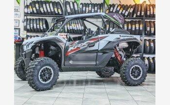 2020 Kawasaki Teryx for sale 200888807