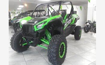 2020 Kawasaki Teryx for sale 200888843