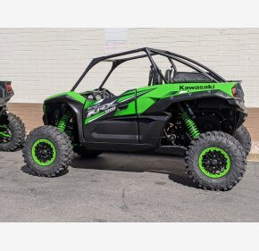 2020 Kawasaki Teryx for sale 200890426