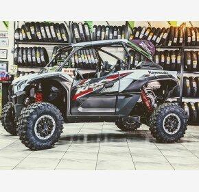 2020 Kawasaki Teryx for sale 200890445