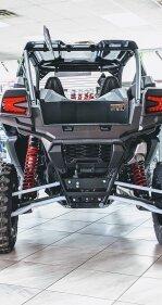2020 Kawasaki Teryx for sale 200890456
