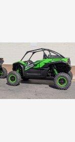 2020 Kawasaki Teryx for sale 200890457