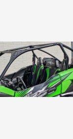 2020 Kawasaki Teryx for sale 200890488