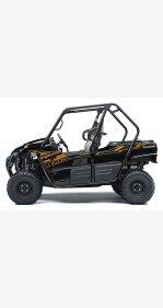 2020 Kawasaki Teryx for sale 200891085