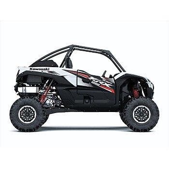 2020 Kawasaki Teryx for sale 200893750