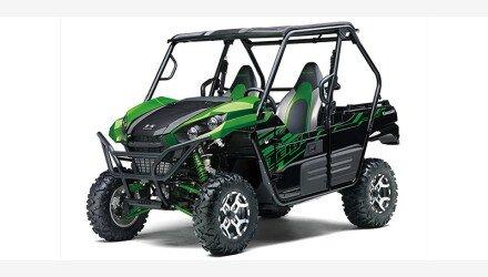 2020 Kawasaki Teryx for sale 200894544