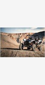 2020 Kawasaki Teryx for sale 200899272