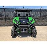 2020 Kawasaki Teryx for sale 200899567