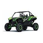 2020 Kawasaki Teryx for sale 200905777