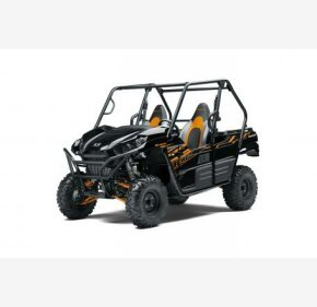 2020 Kawasaki Teryx for sale 200913970