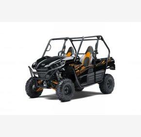 2020 Kawasaki Teryx for sale 200914003