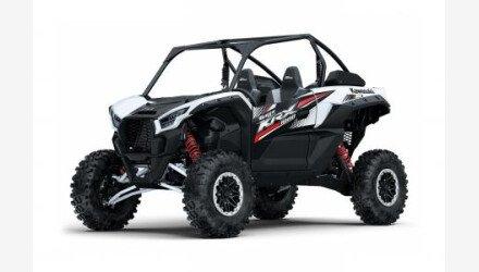 2020 Kawasaki Teryx KRX for sale 200931042