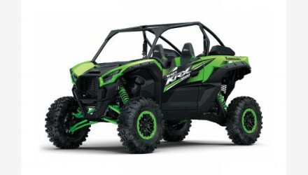 2020 Kawasaki Teryx KRX for sale 200956127