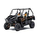 2020 Kawasaki Teryx for sale 201134663