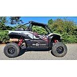 2020 Kawasaki Teryx for sale 201171343