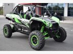 2020 Kawasaki Teryx for sale 201173274