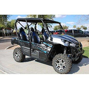 2020 Kawasaki Teryx4 for sale 200771776