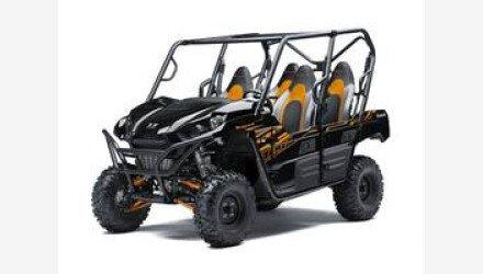 2020 Kawasaki Teryx4 for sale 200775421