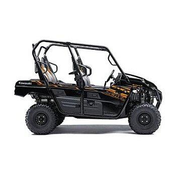 2020 Kawasaki Teryx4 for sale 200781280