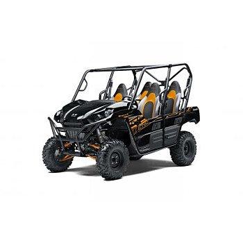 2020 Kawasaki Teryx4 for sale 200784457