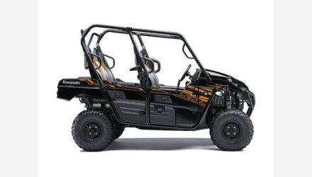 2020 Kawasaki Teryx4 for sale 200788171