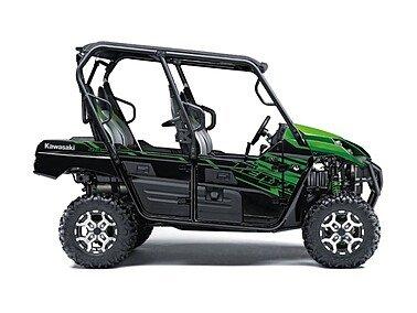 2020 Kawasaki Teryx4 for sale 200788173