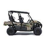 2020 Kawasaki Teryx4 for sale 200788175
