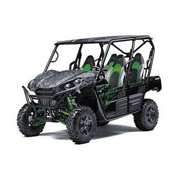 2020 Kawasaki Teryx4 for sale 200789039