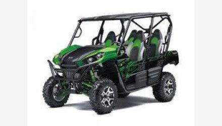 2020 Kawasaki Teryx4 for sale 200790057