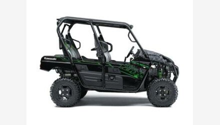 2020 Kawasaki Teryx4 for sale 200797193