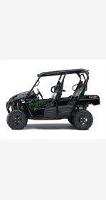 2020 Kawasaki Teryx4 for sale 200797677