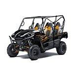 2020 Kawasaki Teryx4 for sale 200800888